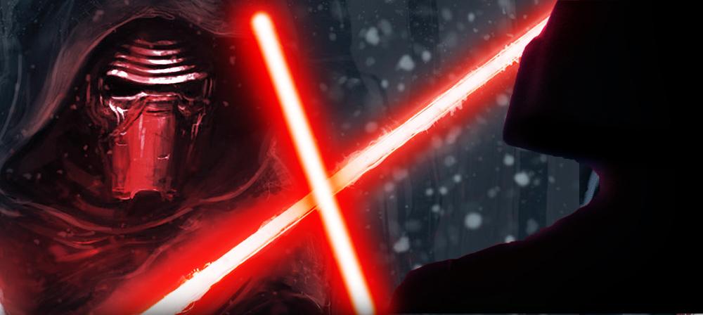 Kylo-vs-Vader
