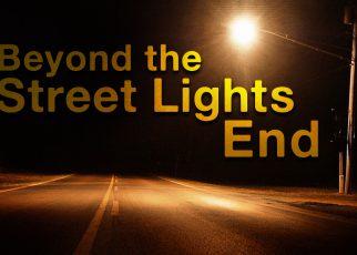 Beyond-The-Street-Lights-End