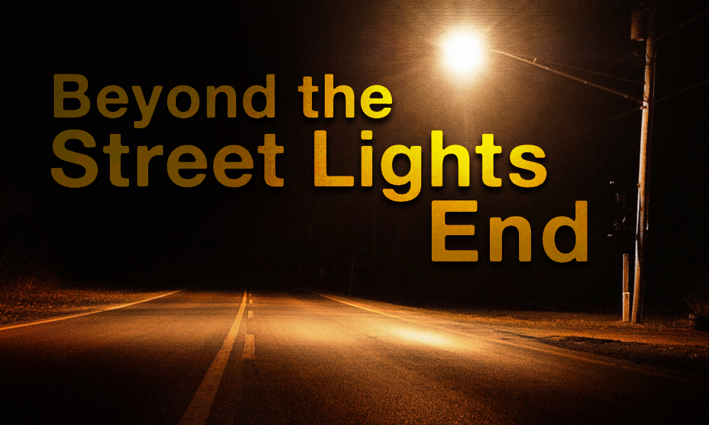 Beyond-The-Street-Lights-End