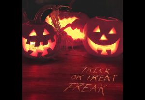 trick-or-treat-freak