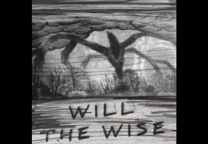 will-the-wise