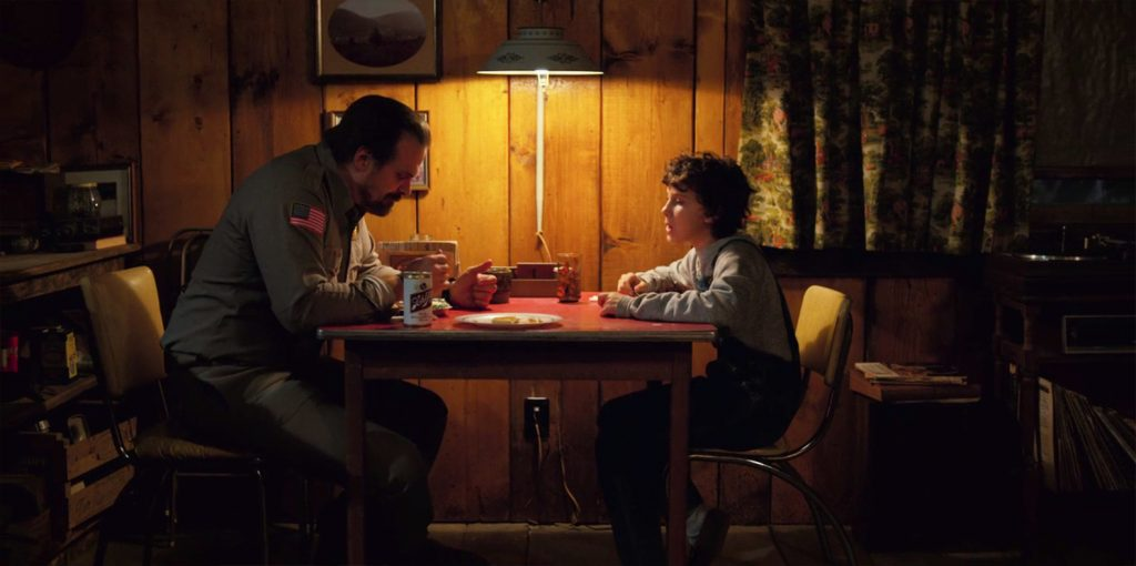 Hopper-and-Eleven