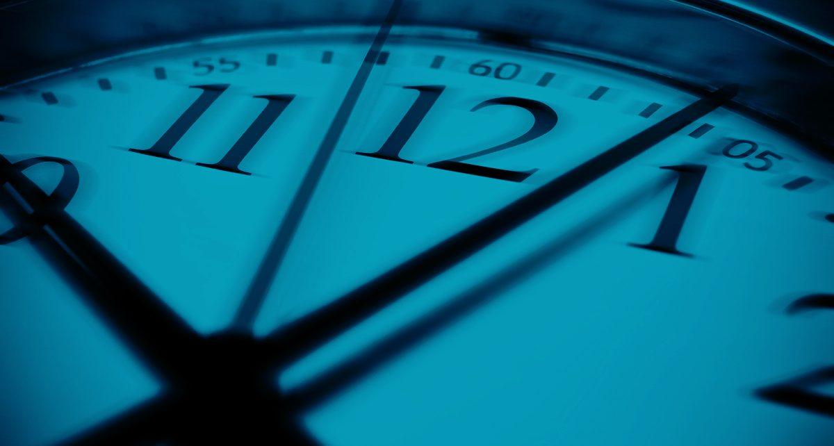 clock-ticks-backwards