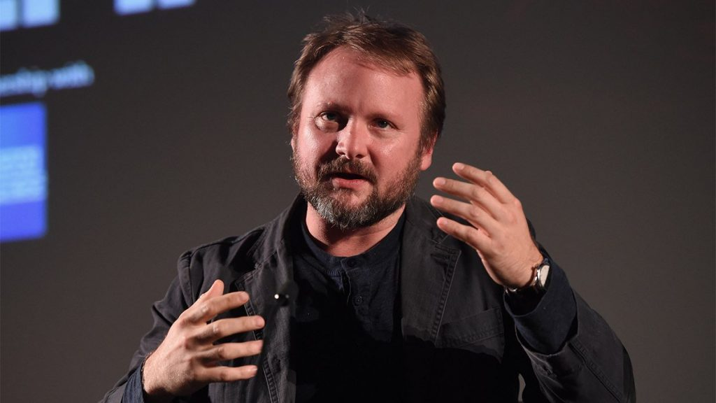 rian-johnson2